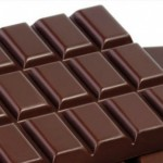 What Makes Chocolate Unhealthy And Toxic For Your Body