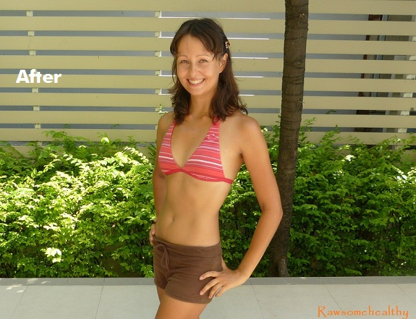The benefits fish oil for weight loss how much for