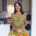 Food Combining Tips For Eating Fruit For Optimum Digestion & High Energy