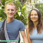 What's Changed After 5 Years On Raw Food Diet