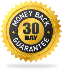 30-Day Money