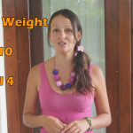 Gained Weight On Raw Diets Eating 3,000 Calories?