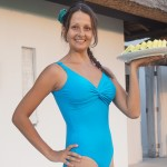 My Bodily Changes: Nearly 6 Years On A Raw Food Diet