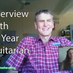Fruitarian Raw Vegan For 30 Years Reveals His Mistakes And Lessons Learnt
