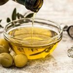 Why Oil And Olive Oil Is An Unhealthy And Fattening Food To Avoid