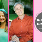 Why Dr. McDougall Is Mistaken About The Raw Food Diet