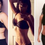 Incredible 70lbs High Carb Raw Vegan Weight Loss Transformation