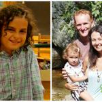 Super Healthy Raw Vegan Children With Anne Osbourne