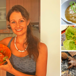 5 Delicious Raw Food Recipes For Weight Loss And Energy
