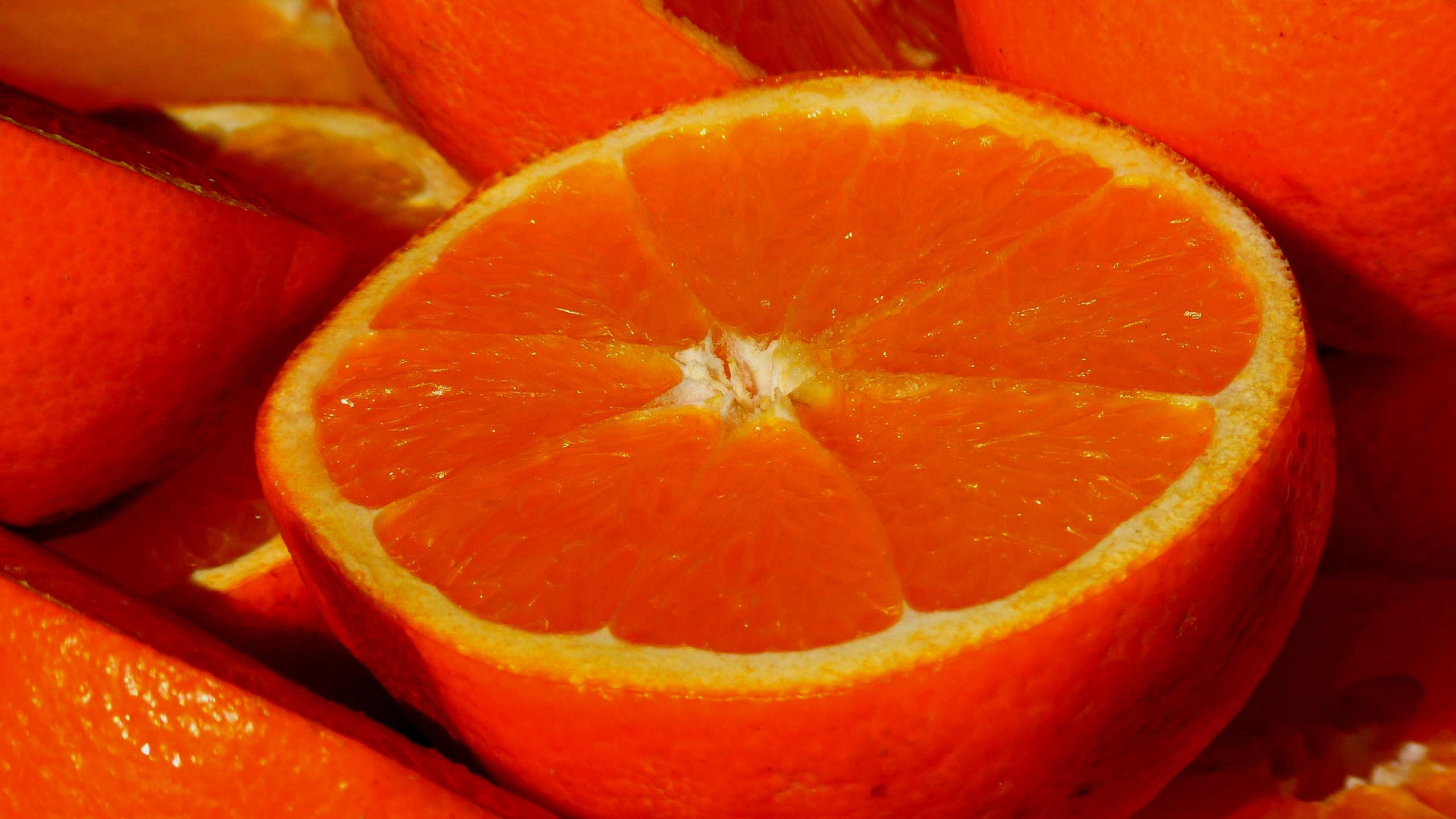 What Fruit To Eat On A Raw Food Diet - 80/10/10