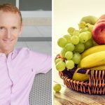The Importance Of Calories On A Raw Food Diet
