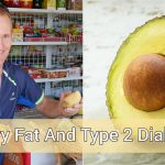 The Shocking Link Between Dietary Fat And Type 2 Diabetes