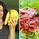 How I Healed PCOS And Hormones Naturally With Diet