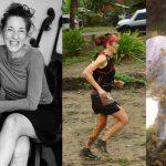 Ultramarathoner Runs 160 Miles And Releases 66 Pounds Eating Fruit Based Raw Vegan