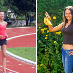 4 Years Fully Raw Vegan, 4 Years High Raw: My Body And Weight Changes