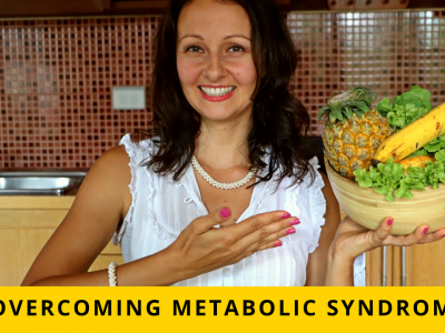 Metabolic_Syndrome_The_Best_Diet_To_Overcome_It_Naturally