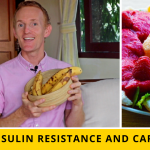 Insulin Resistance: How To Reverse It By Eating MORE Carbs