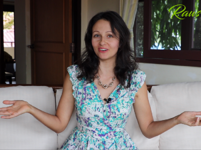 Q&A: Candida And Fruit, Starch vs Fruit For Candida, Adrenal Fatigue
