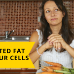 How Saturated Fat Ruins Your Cells … And What To Eat Instead
