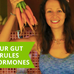 How Your Gut Bacteria Rules Your Hormones