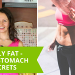 What You Didn't Know About Belly Fat – Flat Stomach Secrets