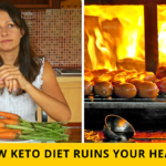 How The Keto Diet Ruins Your Health And Your Hormones