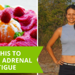 Do This To Reverse Adrenal Fatigue And Burn Out