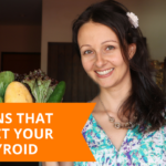 How These Everyday Toxins Affect Your Thyroid