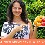 Anti-Candida Diet: Exactly How Much Fruit Can You Eat With Candida?