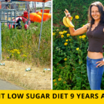 I Quit The Low Sugar Diet 9 Years Ago. Here's What Happened After …