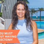 What You Must Know Before Having A Hysterectomy