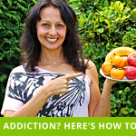 Sugar Addiction? Here's How To Win The Battle …