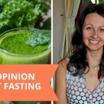 My Uncensored Opinion About Fasting, Dry Fasting And Juice Fasting