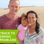 The Fast Track To Overcoming Fertility Problems After 30
