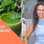 The 5 Hidden Causes Of Autoimmune Disease