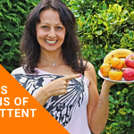 The Pros And Cons Of Intermittent Fasting – Hormones And Weight Loss