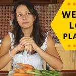Weight Loss Plateau? 4 Surprising Reasons