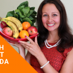The Truth About Candida: How To Treat Candida Without Excluding Carbs