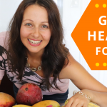 Best Foods for Gut Health, SIBO, Candida: How to Heal Your Gut