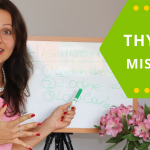 3 Biggest Hashimoto's Hypothyroidism Mistakes