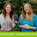Nonviolent Communication As Part Of Your Health Restoration