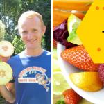 Q&A: Gut Health, Deficiencies, Fixing Your Thyroid