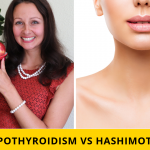 Hypothyroidism vs Hashimoto's: What's The Difference?