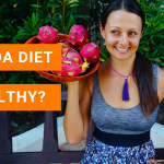 Is The Candida Diet Healthy … Or Can It Harm Your Health?