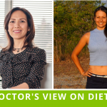Vegan Diet Vs Keto Vs Paleo According To A Doctor