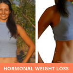 How To Lose Weight Fast With Hormonal Imbalances