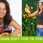 We Ate A Vegan Diet For 10 Years: Look What Happened To Us …