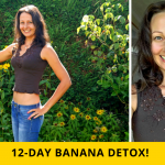 12 Days On A Banana Detox Diet: Is It Healthy?