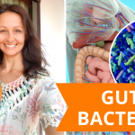 Restore Your Gut Bacteria – Best Vs Worst Foods To Eat