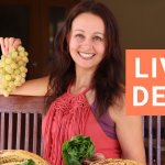 The Best Natural Liver Detox – Remove Toxins From Your Liver